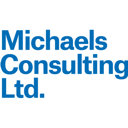 Michaels Consulting Ltd.